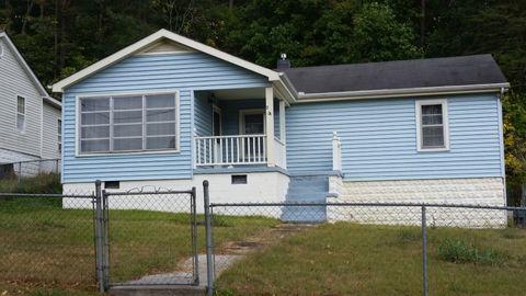 204 N Jenkins Rd, Rossville, GA 30741