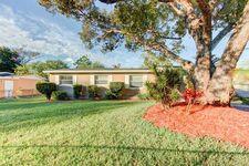 2601 Pineway Dr, Orlando, FL 32839