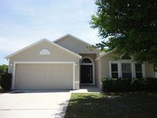 2475 Augusta Way, Kissimmee, FL 34746