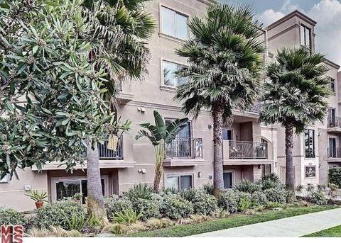 8238 W Manchester Ave Apt 308, Playa del Rey, CA 90293