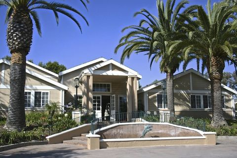 Apartments for rent in capistrano beach top 56 apts and for 56 sea terrace dana point ca 92629