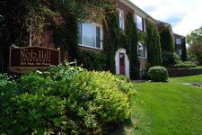 301 Nob Hill Pl Ste 4, Ann Arbor, MI 48103