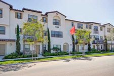 1480 Santa Diana Rd, Chula Vista, CA 91913
