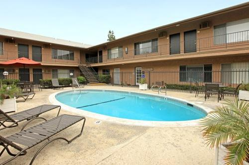 Apartments For Rent In Buena Park