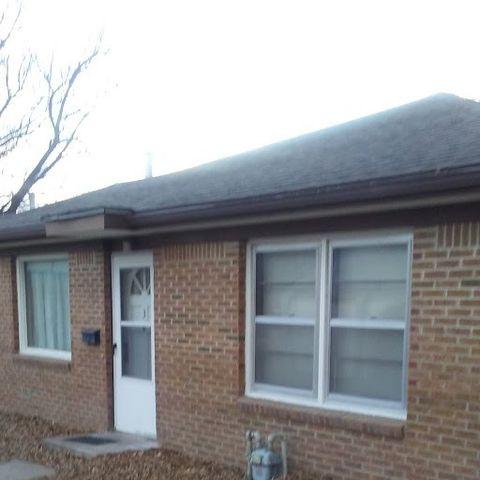1340 E 9th St, Colby, KS 67701