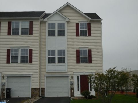 Apartments For Rent In Coatesville Pa Area