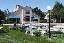 1241 Cypress Point Ln, Ventura, CA 93003
