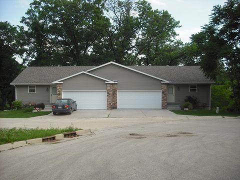 432 Bird Ave, Bartonville, IL 61607