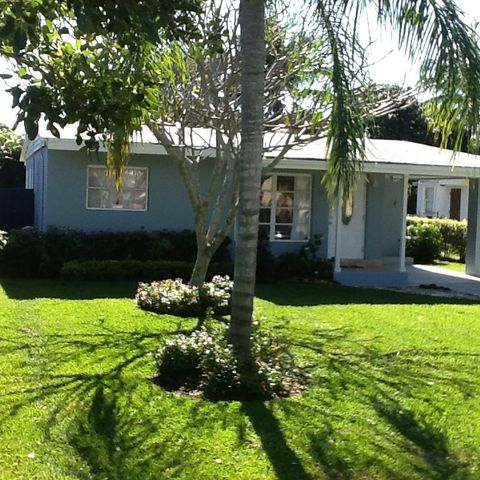 Kings Point Delray Beach Florida Apartments For Rent