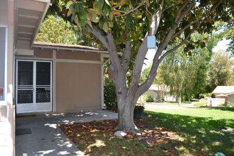 488 Calle Cadiz, Laguna Woods, CA 92637