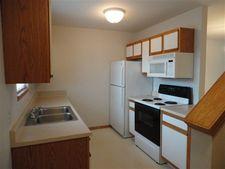 169 W Pine Lake Dr, Newaygo, MI 49337