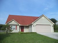 7501 Applecross Rd, Corryton, TN 37721