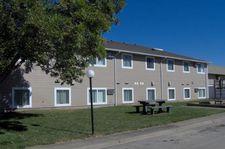 1615 Eat Dakota Ave # 105, Fort Pierre, SD 57532