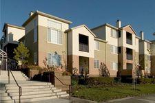 760 N 7th St, San Jose, CA 95112