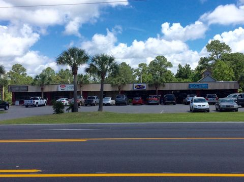 25015 Canal Rd, Orange Beach, AL 36561