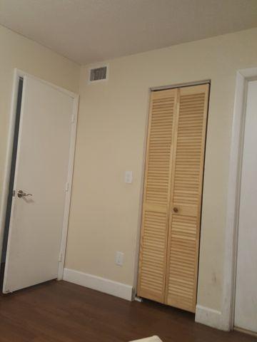 167 Ne 163st 3 Bedroom/2 Bath, North Miami Beach, FL 33191