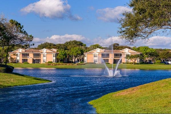 One Bedroom Apartments In Delray 28 Images Landex Dover House 1 Bedroom 1 Bath Apartments