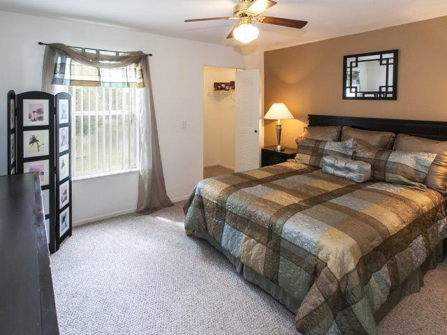 Eagles pointe brunswick see pics avail - 4 bedroom houses for rent in brunswick ga ...