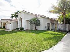 15584 SW 151st St, Miami, FL 33196