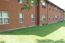 1260 Loring Ave Apt 105, Detroit Lakes, MN 56501