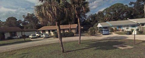12 Marilyn Dr, Edgewater, FL 32132