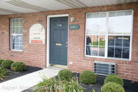 Kensington Mnr, Marion, OH 43302
