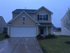 106 Fining Ct, Lexington, NC 27295