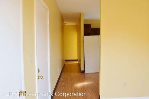 422 424 Garden St, Hartford, CT 06120