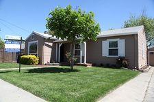 1907 Chestnut Ave, Antioch, CA 94509