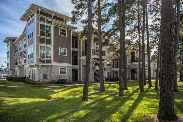 Apartment For Rent At 11743 Northpointe Blvd Tomball Tx 77377