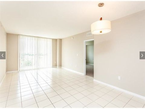 9357 Sw 77th Ave Apt 508, Kendall, FL 33156