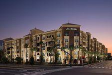 2045 S State College Blvd, Anaheim, CA 92806