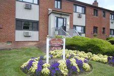 937 W Trenton Ave, Morrisville, PA 19067