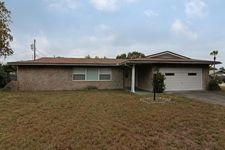 11269 102nd Ave # 2, Seminole, FL 33778