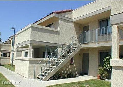 16296 Merrill Ave, Fontana, CA 92335