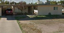 5712 W Heatherbrae Dr, Phoenix, AZ 85031