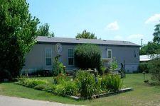 521 E Veterans Memorial Blvd, Harker Heights, TX 76548