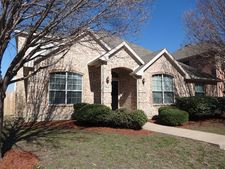 5432 Norris Dr, The Colony, TX 75056