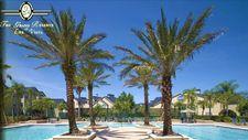 6201 Bent Pine Dr, Orlando, FL 32822