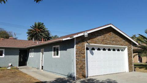 3609 Sunswept Ave, Santa Ana, CA 92703