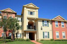 3685 Victoria Manor Dr, Lakeland, FL 33805