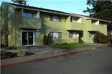 1555 Coburg Rd, Eugene, OR 97401