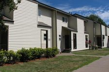 1741 Sahlman Ave, Cloquet, MN 55720
