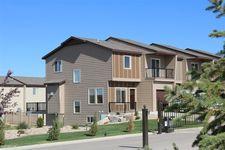 5801 Victoria Ave, Williston, ND 58801