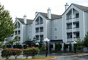 10710 Evergreen Way, Everett, WA 98204