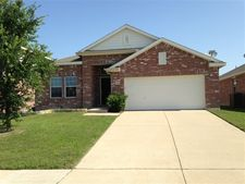1822 Birch Wood Rd, Anna, TX 75409