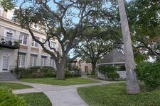 4400 Avenue N, Galveston, TX 77550