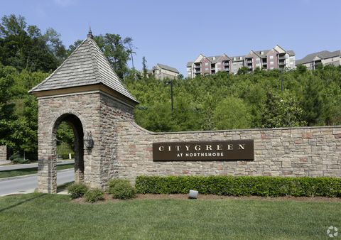 200 City Green Way, Chattanooga, TN 37405