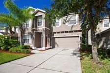 4732 Walnut Ridge Dr, Orlando, FL 32829