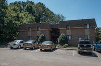 1026 E Mountcastle St, Jefferson City, TN 37760